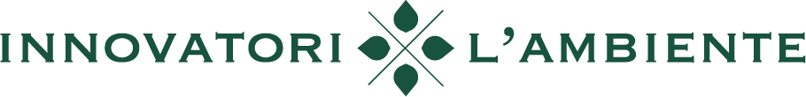 logo_innovatori